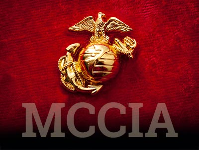 Marine Corps Counterintelligence Association